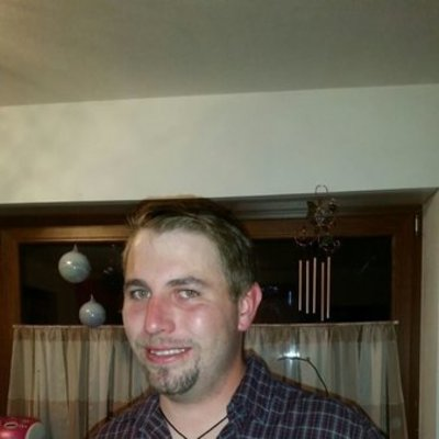 Profilbild von Markus30