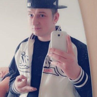 Profilbild von BangerLife