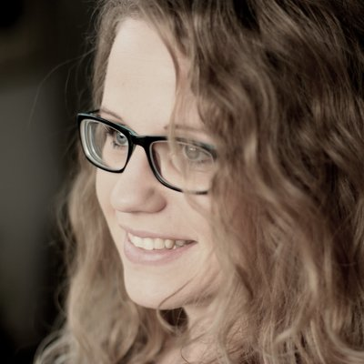 Profilbild von Ina-Na