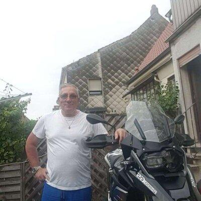 bmwbiker61