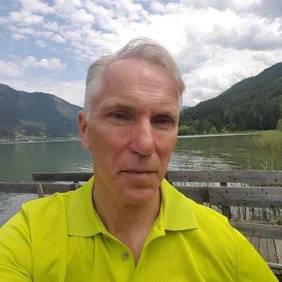 Profilbild von Josef58