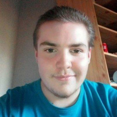 Profilbild von MartinD