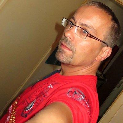Profilbild von Milchmann36