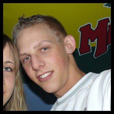 Profilbild von kl33