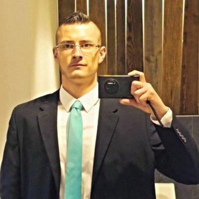 Profilbild von Koca