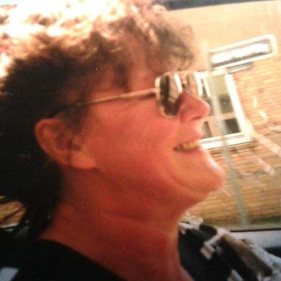 Profilbild von Genovewa