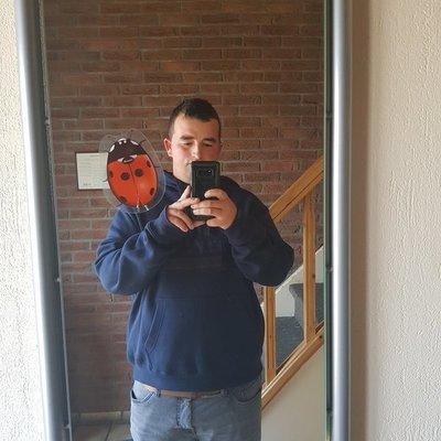 Profilbild von Hendrik2402