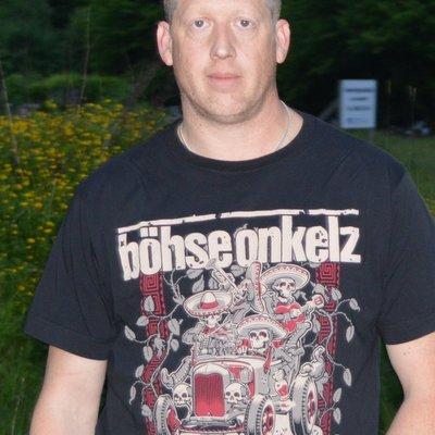 Profilbild von djs3110