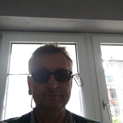 Profilbild von Gerdi63