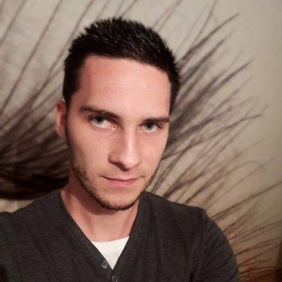 Profilbild von Kuehli