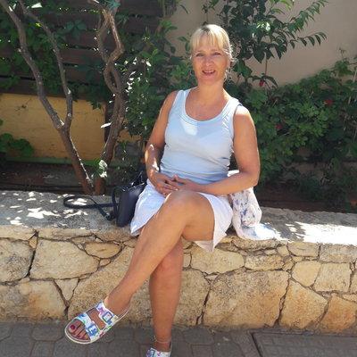 Profilbild von Pinky1