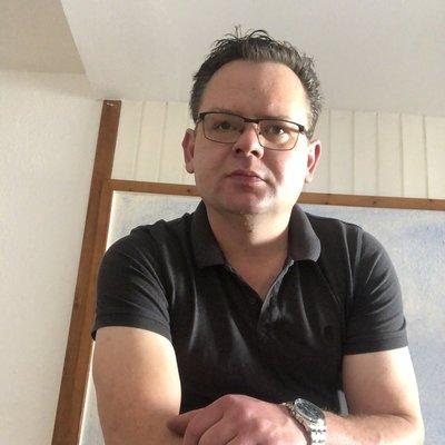Profilbild von Fassi