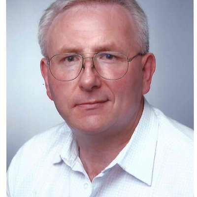 Profilbild von Olanzapin987