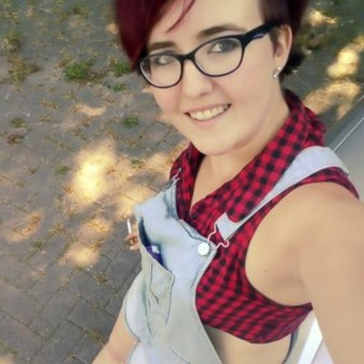Profilbild von Ronja21
