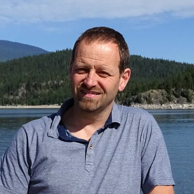 Profilbild von Thomas367