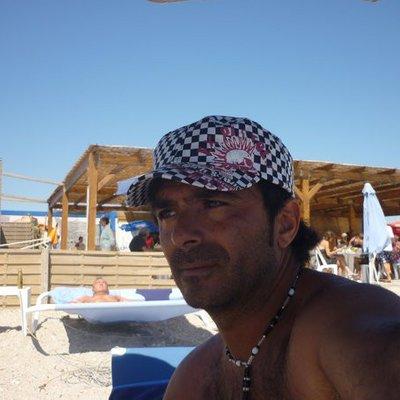 Profilbild von kleinfeinoho1712