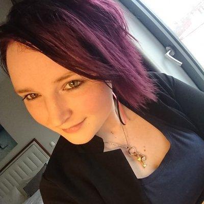 Profilbild von Marly272