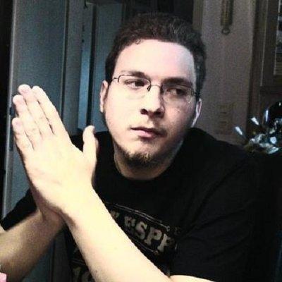 Profilbild von Nisco