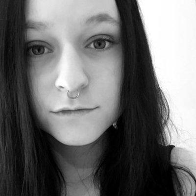 Profilbild von Izzy
