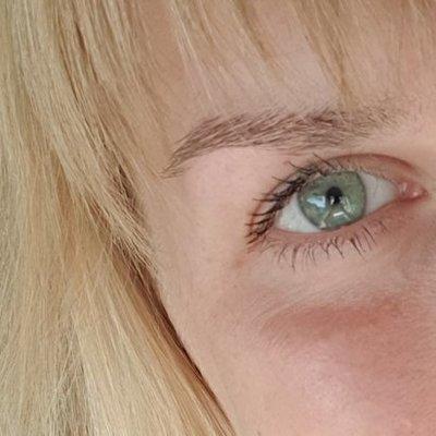 Profilbild von Linchen88