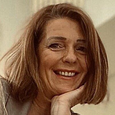 Profilbild von Ala2604