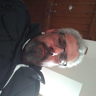 Profilbild von Steff71
