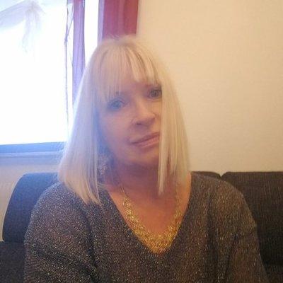 Profilbild von Cielito