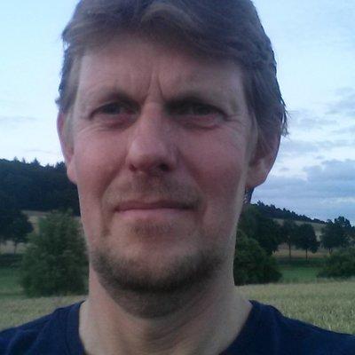 Profilbild von stierstern
