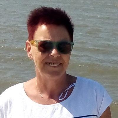 Profilbild von Jasmin62