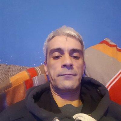 Profilbild von Hesta3800