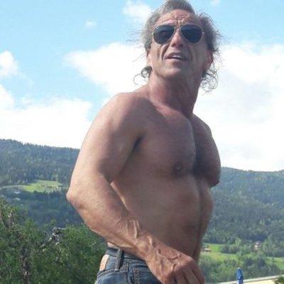 Profilbild von Giovanni63