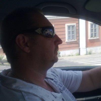 Profilbild von Herzmensch64