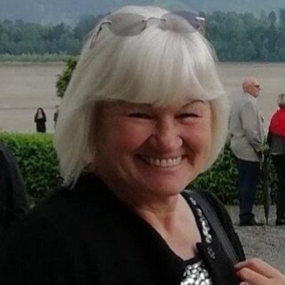 Profilbild von Herbaria