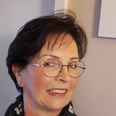 Profilbild von Dilerati