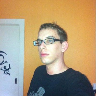 Profilbild von NukPain