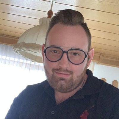Profilbild von Flori2507