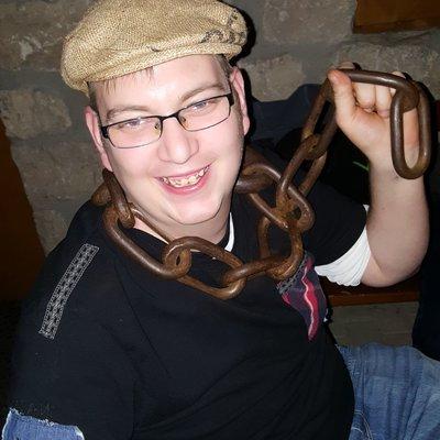 Profilbild von Schnick