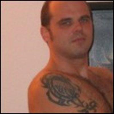 Profilbild von alesandroramirez