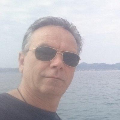 Profilbild von Franks11