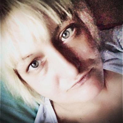 Profilbild von Luda80