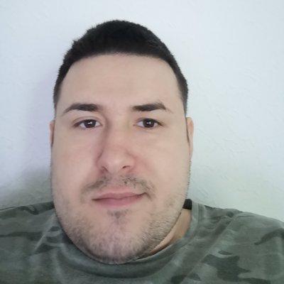 Bogdan30