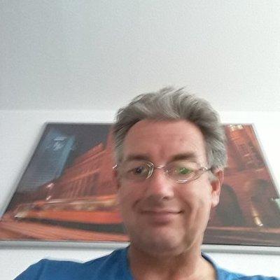 Profilbild von Mikel556