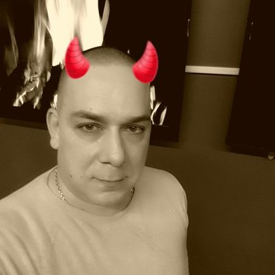 Profilbild von Brainiac