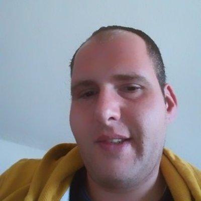 Profilbild von xmanowl