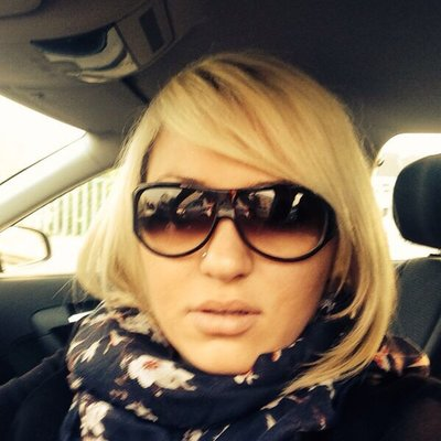 Profilbild von Sinem88