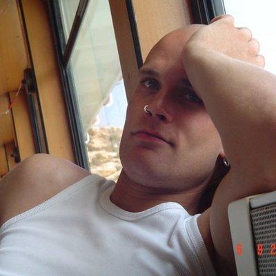 Profilbild von Tobsi-to