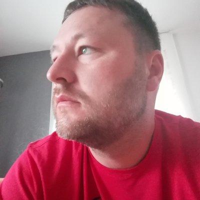 Profilbild von Marktre77