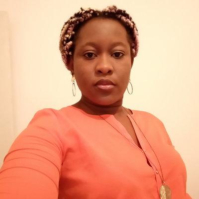 Profilbild von Kouna
