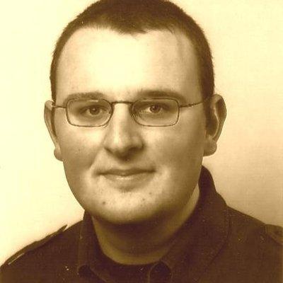 Profilbild von Elton1980