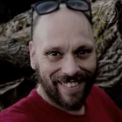 Profilbild von rootspaeher
